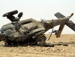 Ноль побед: Американцы признали, что не умеют воевать