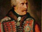 25 сентября 1813г Войска Блюхера двинулись на соединение с Северной армией
