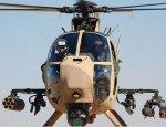 Саудиты зря закупают американские вертолеты АН-6i «Литтл Берд»