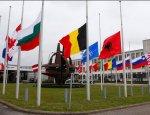В НАТО испугались внезапной проверки боеготовности армии РФ