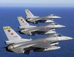ВВС Турции бьют мимо: судьбу сирийских курдов решат четыре государства
