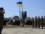 Только зубы не сломайте! ВВС Украины готовы сбивать российские самолеты