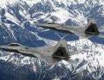 Американский кошмар наяву: крепость «Чукотка» против авиабазы «Эльмендорф»