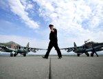Сирия: время, чтобы «умеренной оппозиции» определиться, истекло
