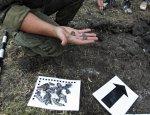 Украинские силовики обстреляли наблюдательный пункт СЦКК