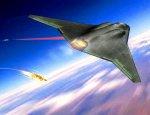 «Небесные монстры» будущего: ПАК ДА против LRS-B