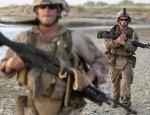 При угрозе от РФ солдаты НАТО могут прибывать в Латвию с заряженным оружием