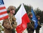 Кто собрался воевать с Россией: польское пушечное мясо украинского образца