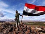 ИноСМИ: США ставят на штурм Ракки, Совбез ООН выгораживает террористов