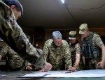 Появились доказательства: ВСУ заранее спланировали обстрел журналистов в ЛНР