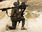 США вооружат террористов ПЗРК