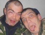 В ЛНР наступили морозы – ВСУшники попрятались в теплых хатах