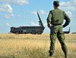 У нас общие цели или почему Беларуси не нужен «Искандер»