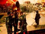 Сапёры Асада раскрыли шокирующие подробности бойни на улицах Алеппо