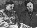 Почему Покрышкин выбрал Ла-5 и забраковал Як-3