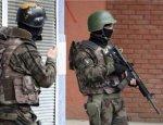 Глава турецкой ЧВК SADAT становится одной из ключевых фигур среди силовиков