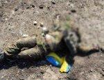 Будни «АТО». На Донбассе продолжают погибать украинские боевики и волонтеры