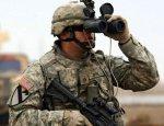 Смотрели, раскрыв рот: как в НАТО «диковались» аэроразведкой ВСУ