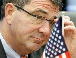 Пентагон готов стравить Ирак и Сирию в братоубийственной войне