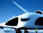 Dailystar: Русские строят «вселяющий ужас» бомбардировщик
