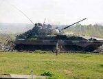 БАРС даст украинским военным качественно новый уровень подготовки
