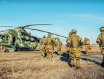 Донбасс. Предчувствие войны