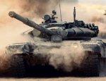 Британский психоз: военные учения в России предвещают войну?