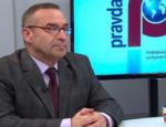 Кошкин: слова министра обороны Германии говорят о бессилии НАТО перед РФ