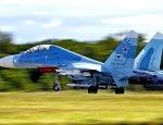 И грянул гром: как ВКС РФ в Крыму будут уничтожать ПРО США?