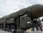 СЯС России нового времени: путь от руин к гиперзвуку