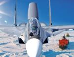 Не по Сеньке шапка: США не в состоянии конкурировать с Россией