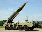 Киев задумался над реанимацией старых советских ракет?
