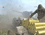 Угроза Горловке и  Донецку: Бандеровцы готовят удар