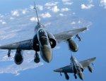 ВВС НАТО: сокрытие истины о потерях