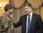 Боевые холопы 21 века: Киев испугался повального бегства из своей армии