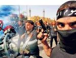«Боевики ИГИЛ не стремятся становиться смертниками»