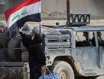 В Мосуле ликвидировали министра нефти ИГ