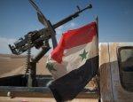 Сирийские «Тигры» готовятся «вырезать» боевиков на севере Хамы