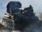 Самый огненный «цветок» российской армии