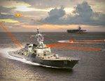 The National Interest исследовал мифические боевые лазеры США