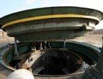 Украина грозит миру ядерным оружием