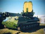 Артиллерия не пройдет! Системы РЛС гонятся за «Мста-С» и «Коалиция-СВ»