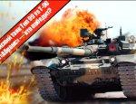 Китайский танк Тип 99 vs Т-90 и «Абрамс» — кто победит?