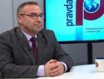 Кошкин: иракский фронт войны против ИГ задохнется без помощи России
