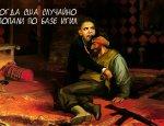 Госдеп попытался оправдаться за то, что США не бомбят «Джебхат ан-Нусру