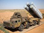 Сможет ли иранская система ПВО составить конкуренцию российской С-300?