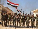 Армии России и Сирии выбьют боевиков из Алеппо к ноябрю