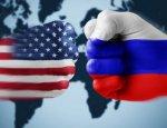Схватка между США и Россией из-за Сирии возможна?