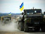 Когда руки не из того места: почему Донбасс не боится поставок оружия США