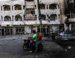 В Ираке от боевиков ИГ зачищены Рутба и Киркук